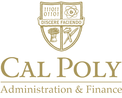 Parking Permits - Transportation & Parking Services - Cal Poly