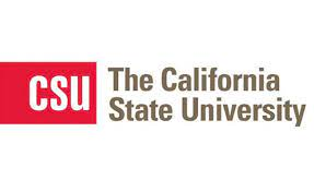 CSU Webinar - Success or Stress: Thriving in a Chaotic World