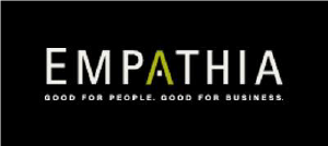 Empathia Workshop: Holiday Stress