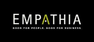 Empathia Workshop: Stress Fitness