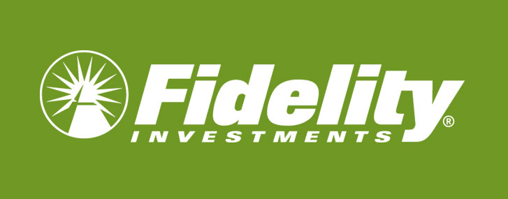 Fidelity 403(b) Plan 1:1 Appointments (October 2019)