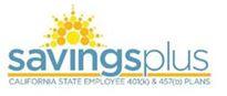 SavingsPLus Nearing Retirement Webinar