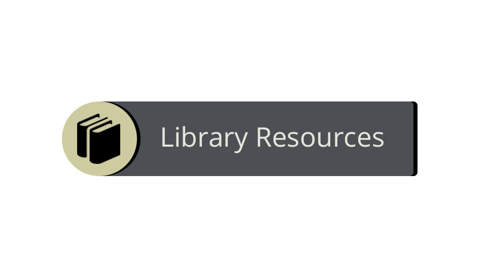 Lybrary Resources Logo
