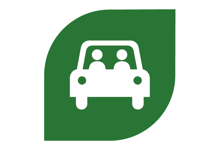 Commuting To Campus Transportation Amp Parking Services